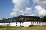 Hochschule Friedrichshafen